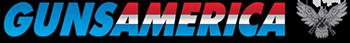 Guns America logo