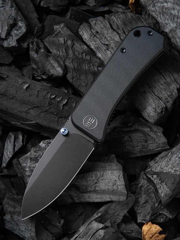 WE KNIFE Banter Folding Knife