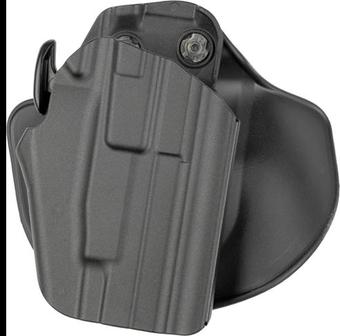 Safariland 578 – GLS™ Pro-Fit™ Holster, Paddle & Belt Loop Combo